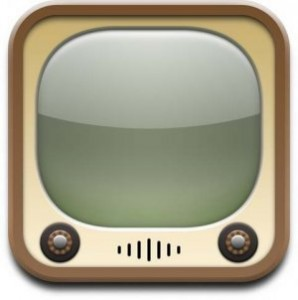 orig_iphone_youtube_logo